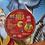 Thumbnail: Clássicos da Bíblia III (ML/ESP 14X1)-KIT C/08 UND.