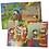 Thumbnail: Histórias Biblícas Favoritas(Eco)-Kit C/8 Und.(N)