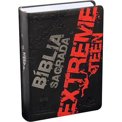 Bíblia Sagrada Extreme Teen