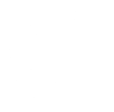 CE white logo-01.png