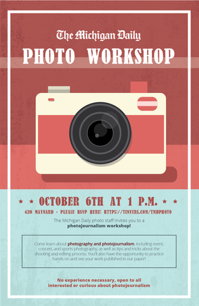 TMD photo journalism flyer.png