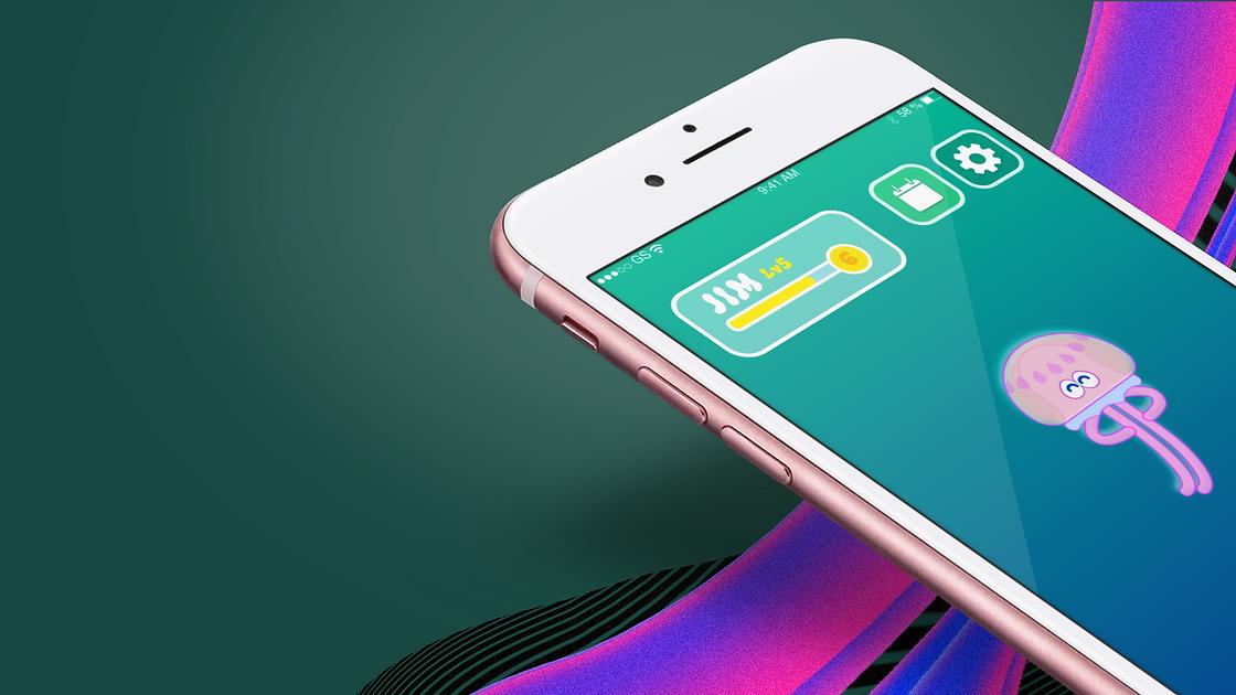 landscape-app-store-screenshot-generator