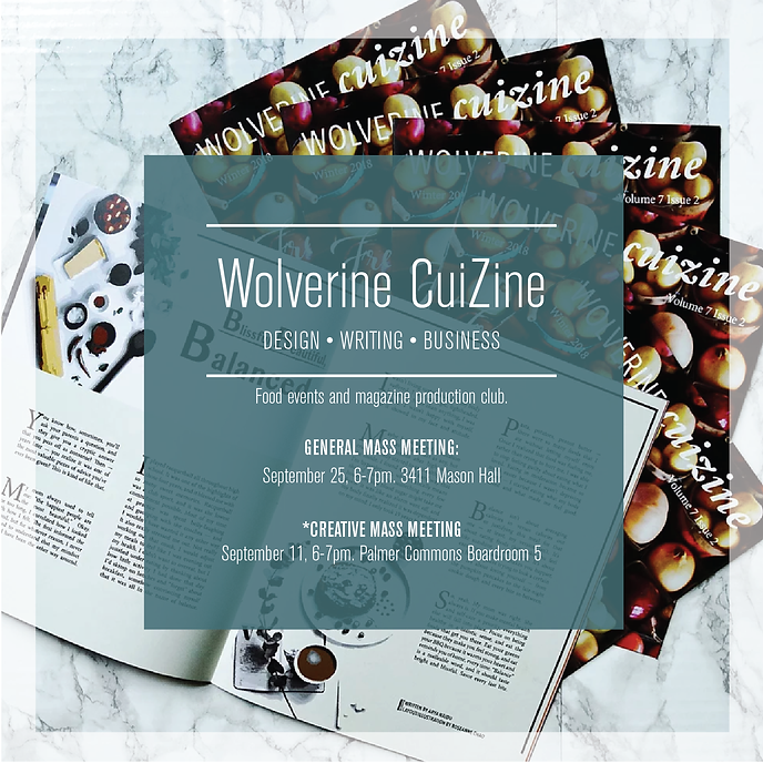 wolverine cuizine profile-01.png