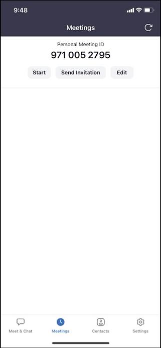 Screen Shot 2020-12-17 at 8.06.14 PM.png