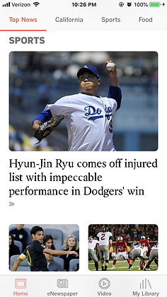 SPORTS SECTION.PNG