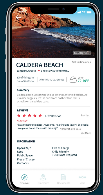 caldera beach info.png
