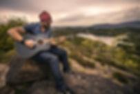 guitarist-407212__340.jpg