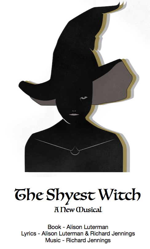 The Shyest Witch -Title_edited.png
