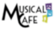 mc_logo_trans_300x.png
