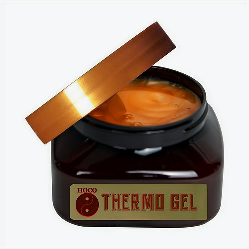 HOCO SYSTEM THERMAL ACTIVE HOT GEL