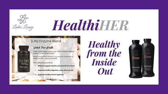 healthiher (2).jpg