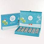 Steeped tea advent box.jpg