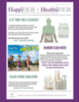 HappiHER + HealthiHER Jan 2020.jpg