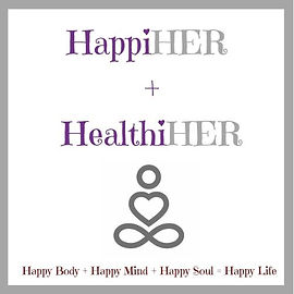 Copy of happiher logo.jpg