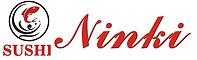 Ninki logo.png