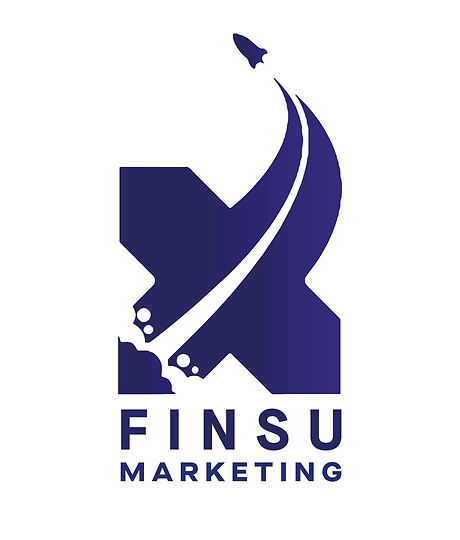 FINSUmarketing copy.jpg