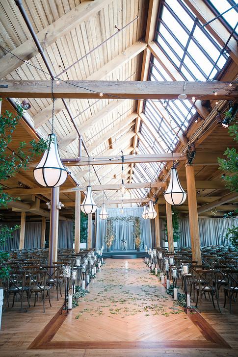 jessa_ben_wedding1513.jpg