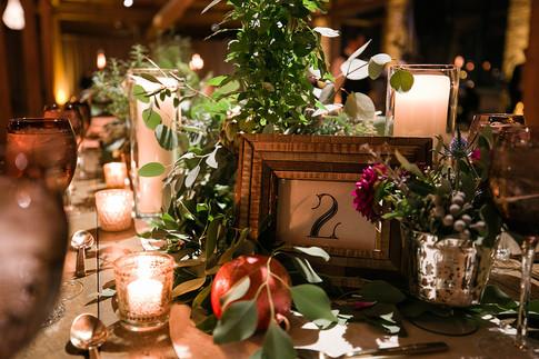 jessa_ben_wedding1614.jpg