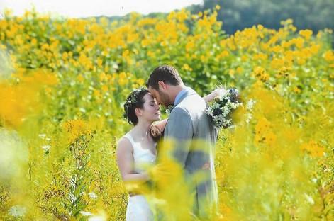 Elawa Farms Married