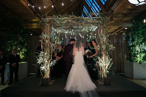 jessa_ben_wedding0910.jpg