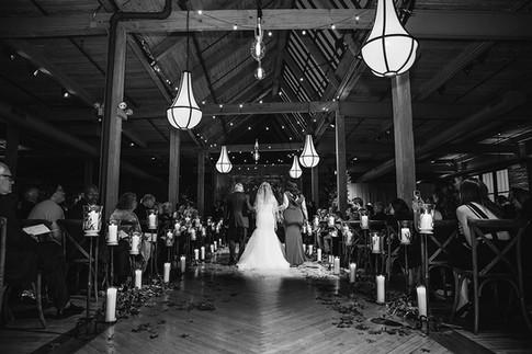 jessa_ben_wedding0883.jpg