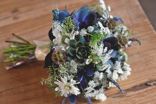 Elawa Farms Bouquet