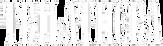 trilathera logo_edited.png
