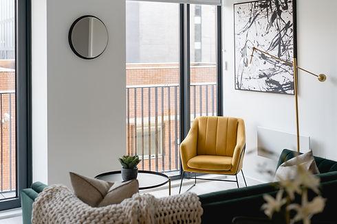 Vox_Apartment_1-61.jpg