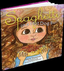 spaghetti-in-a-hot-dog-bun.png