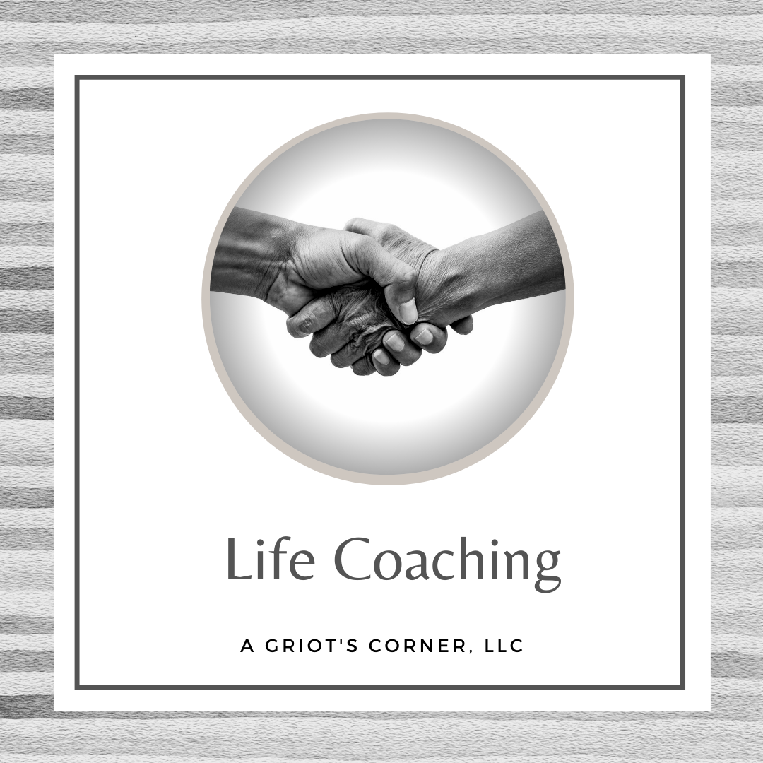 Life Coaching Service
