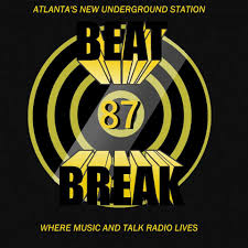 Beat Break Radio