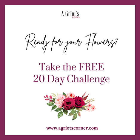Free 20-day challenge flyer (1).png