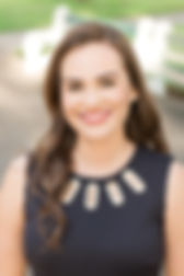Shannon Zorn |  Counseling4Life, LLC, Texas