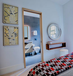 GL_Guest Bedroom (3) v2 (1) (1).jpg