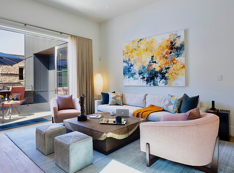 150_Living Room v2 (1).jpg