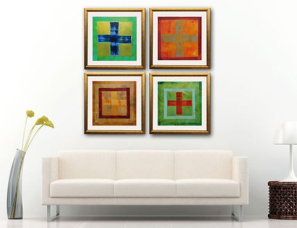 Cropped White Wall - 4 Directions.jpg