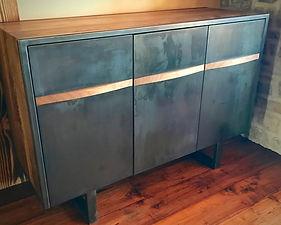Steel & Walnut Cabinet SQUARE(2)_edited.