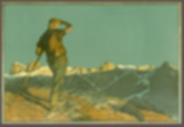 Hiker Litho edited 2016.jpg