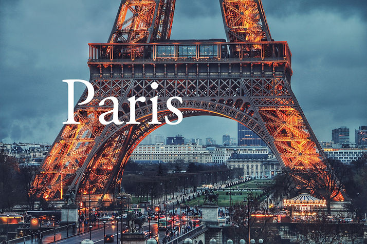 Paris France2 photo by soroush-karimi.jp