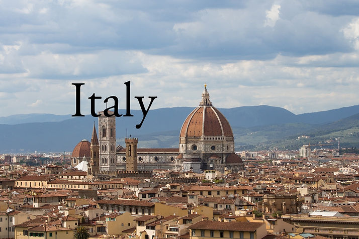 Italy 2020.jpg