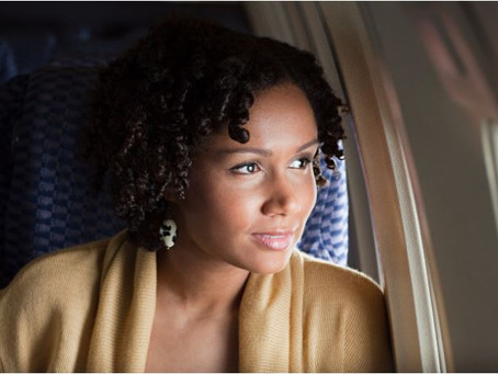 Four Travel Tips for Black Women
