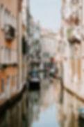 Venice  - annie spratt.jpg