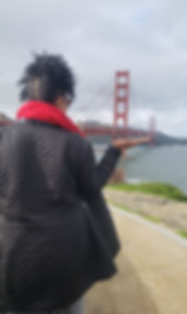 San Francisco  CA - Golden Gate Bridge.j