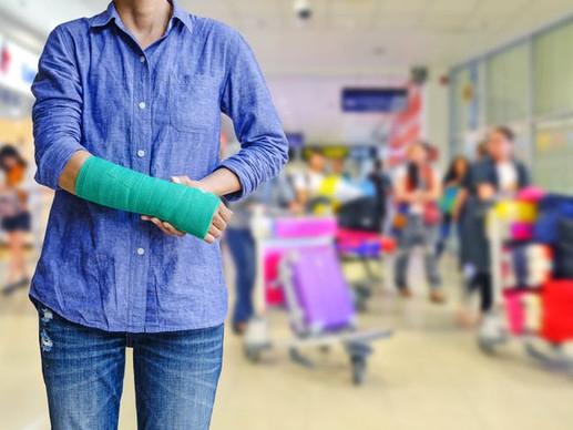 Is Travel Insurance Necessary