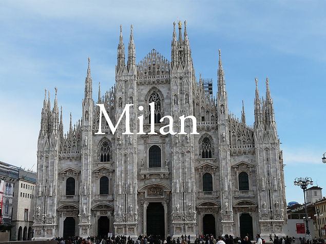 Milan Italy.jpg