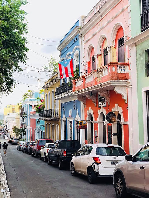 puerto rico - alex-george-.jpg