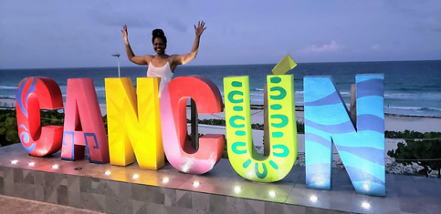 across N abroad Travel in Cancun.jpg