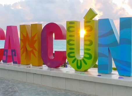 Why Should You Visit Cancun?