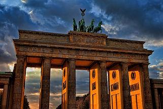 Germany - ricardo-gomez-angel.jpg