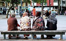 barcelona religion.jpg